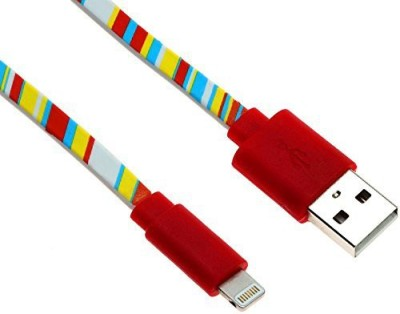 Sanoxy SANOXY_DUALCAR5 Lightning Cable