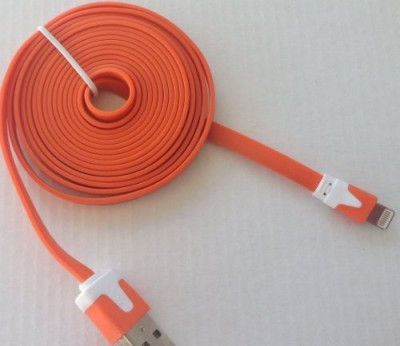 Fcolor 3220056 Lightning Cable