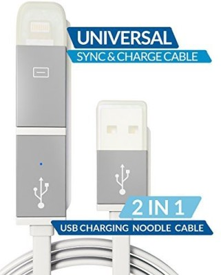 Izopp iZp2CW Sync & Charge Cable