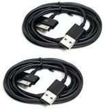Styhd Sty-HD 120 Sync & Charge Cable (Bl...