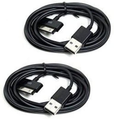 Styhd Sty-HD 120 Sync & Charge Cable