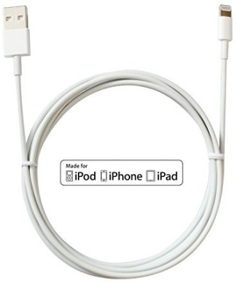 Kingcoo KC6FTZBL Lightning Cable
