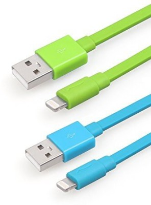 Yellowknife YE0232 Lightning Cable