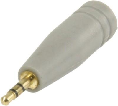 Bandridge 8717587014093 Stereo Audio Cable