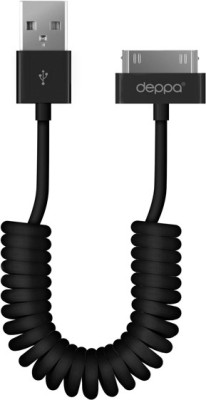Deppa 72119 Sync & Charge Cable