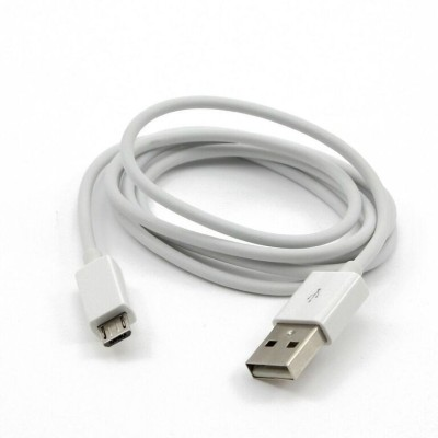 Devinez Micro USB Data Cable Sync & Charge Cable