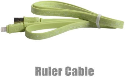 Callmate Ruler cable Sync & Charge Cable