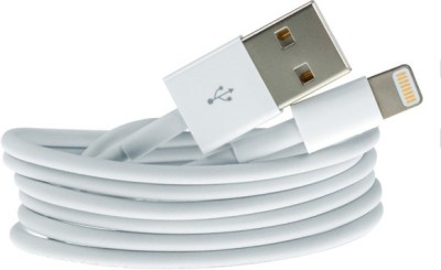 Signaweld I PHONE 6 Sync & Charge Cable
