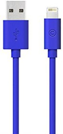 LAB C LABC-507-BL Sync & Charge Cable