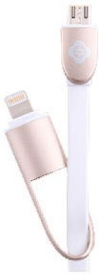 TOTU DESIGN Good Partner Office Series USB (1.2M) Sync & Charge Cable
