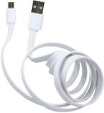 Ubon Fastcharge Micro USB Sync & Charge ...