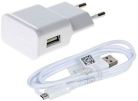 BestAir 1021 Sync & Charge Cable