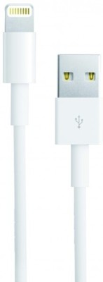 Ubon For Apple iPhone5/6 Sync & Charge Cable