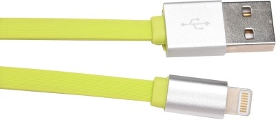 JustX UC-011 Sync & Charge Cable