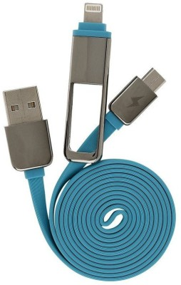 FIRETALK FT-PERFUMED Sync & Charge Cable