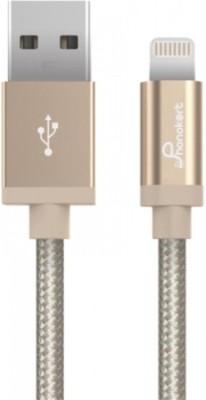 Phonokart pk-c12 Sync & Charge Cable