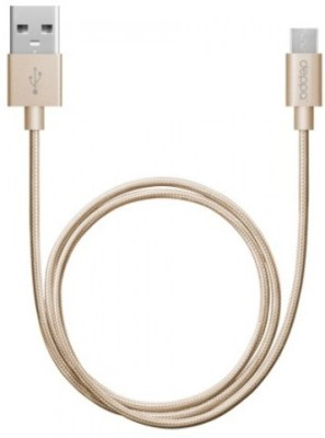 Deppa 72191 Sync & Charge Cable
