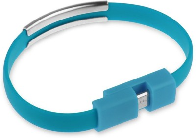 OFFHILL Bracelete Data Cable Sync & Charge Cable