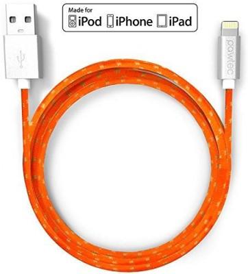 Pawtec PAW-CBL-NEONORA Lightning Cable