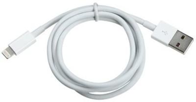 Hunda HDS-USBC-SL Lightning Cable