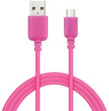 Ezopower EZCB15P Sync & Charge Cable (Pi...