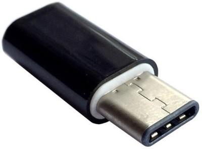 Storite USB Type C To Micro USB : For Charging OnePlus Two 1+2 , Nexus 5x , Nexus 6P , Apple New 12 inch Retina MacBook Etc USB C Type Cable
