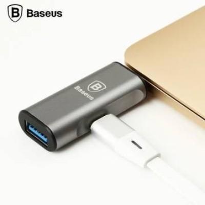 Baseus Sharp Series Adapter MacBook USB C Type Cable