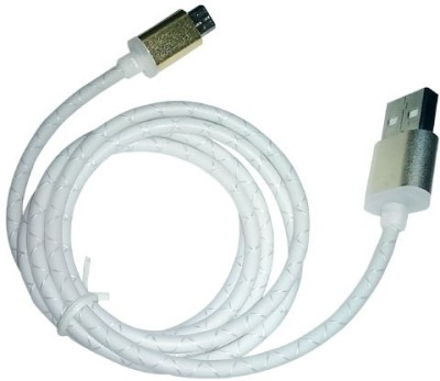 Easo India 705 USB Cable