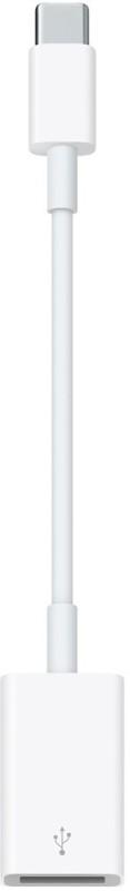 Apple MJ1M2ZM/A USB Cable