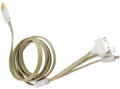 Callmate 4in1 USB Cable USB Cable