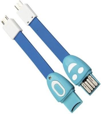 eTech eT001K USB Cable