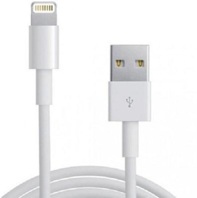 UBON 2M DC USB Cable
