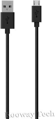 Akira LAVA IRIS X1 USB Cable