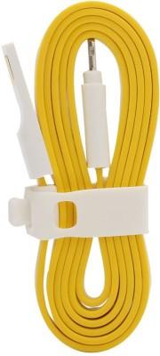 Pisen AL03-800-Y USB Cable