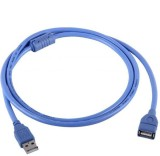 Onlinemart 1.5m Extention 2.0 USB Cable ...