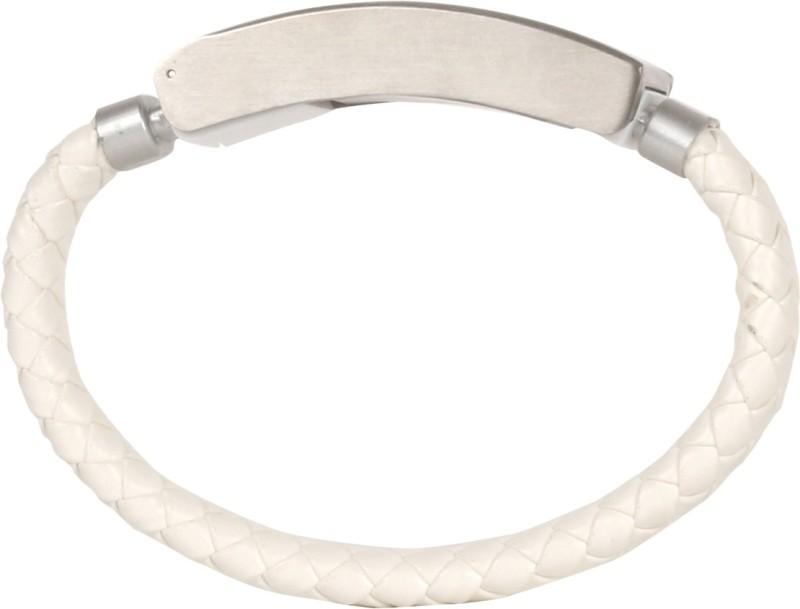 Teck Temple TT-LB-WH USB Cable(White)