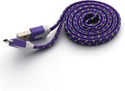Lychee Bros LBFA1001 USB Cable