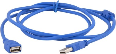 AD Net Extension USB Cable