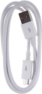 Tworld Nokia Lumia 630 USB Cable