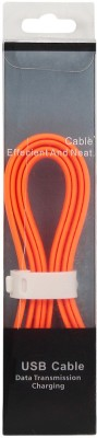 Rocciaindiano 5 USB Cable