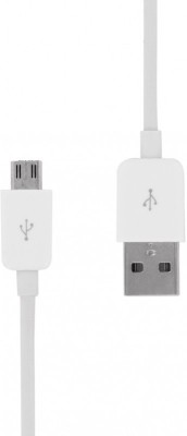 QP360 QP-D01 USB Cable