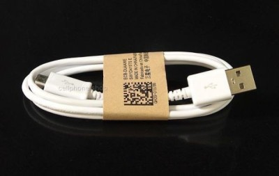 RRAW-v8-USB-Cable