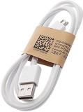 Dgm World Smartpro Data Cable USB Cable ...