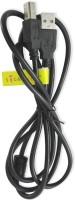 Signaweld SGNPro123-USBPRN-1.5M-1 USB Cable(Black, Blue, Grey)