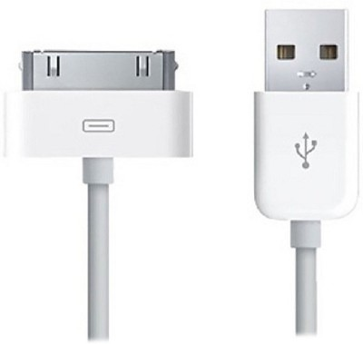 PE USB Data Cable USB Cable