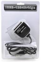 Reo ADA-1284 USB Cable(Black)