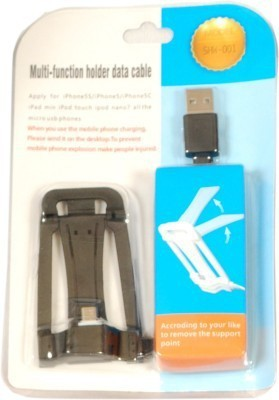 JOYROOM Android Stand USB Cable