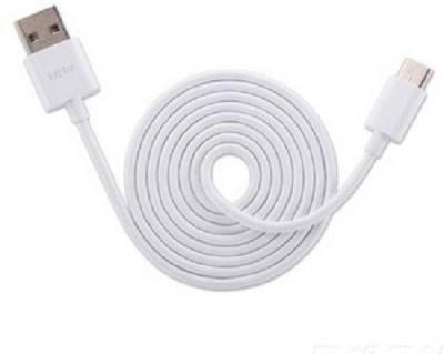 ZEDAK DATA CABLE FOR LETV LE 1S USB Cable