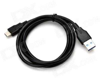 Akira NOKIA LUMIA 640 USB Cable