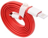 Loopee charging cable a3 Sync & Charge C...